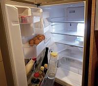 一人住まいの冷蔵庫は300リットルクラス